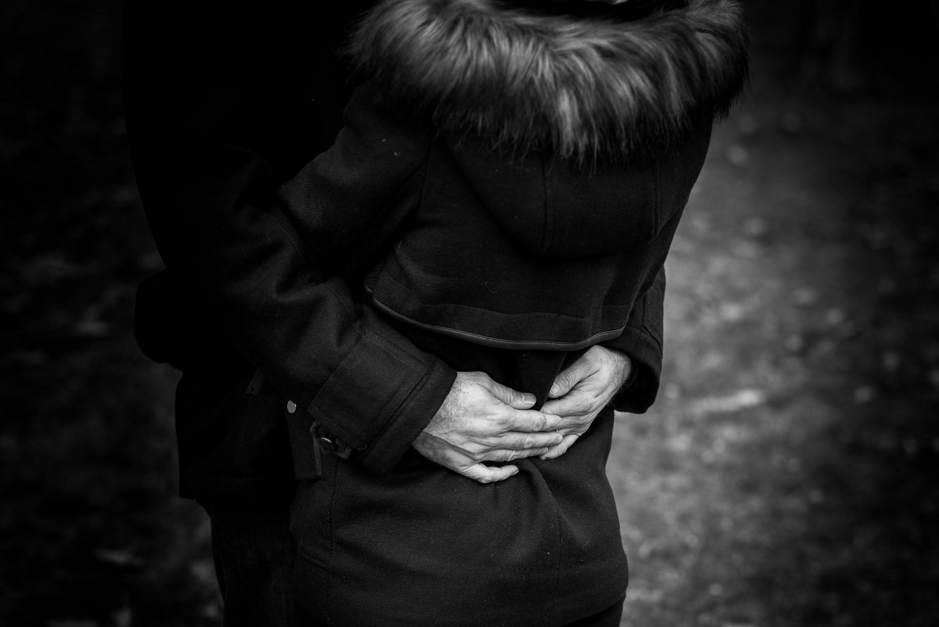 photographe_couple_beloved_strasbourg-32