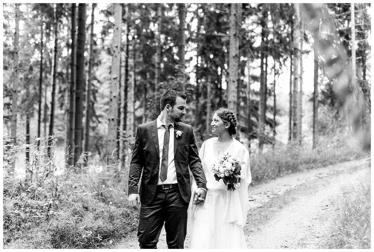 photographe_mariage_champetre_strasbourg_orbey (100)