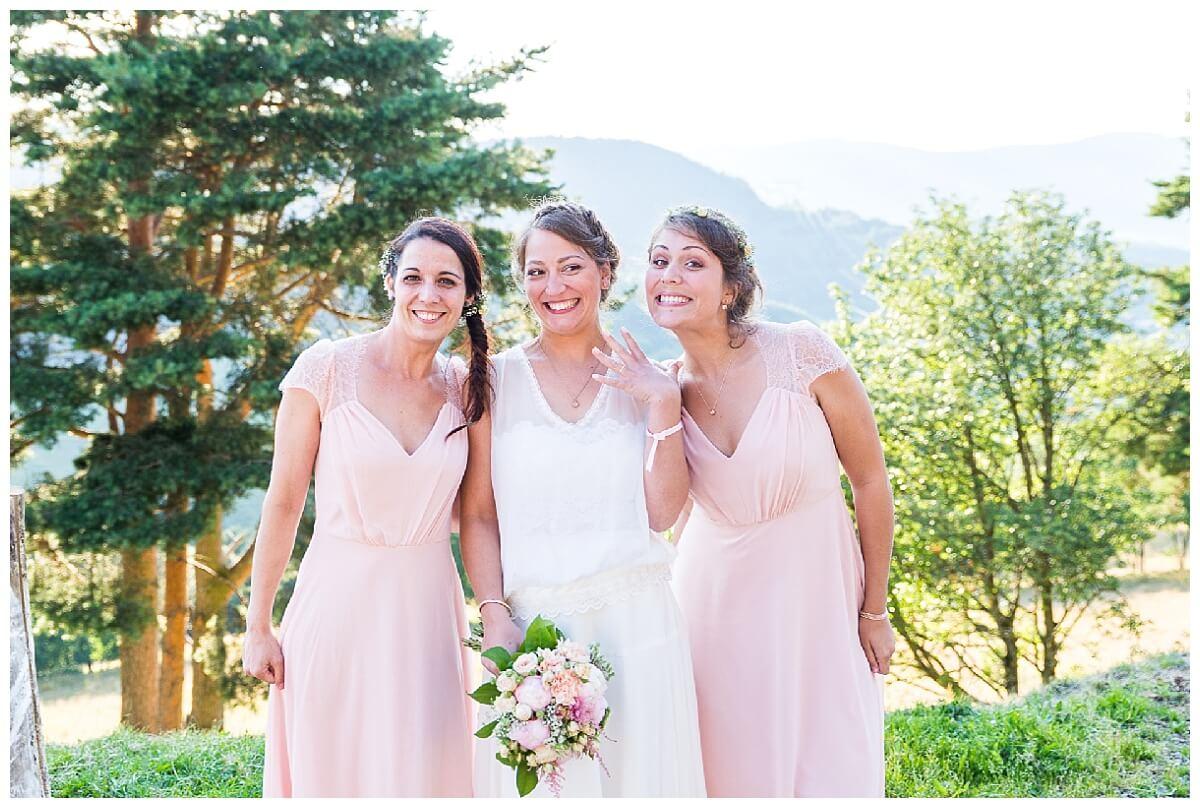 photographe_mariage_champetre_strasbourg_orbey (107)