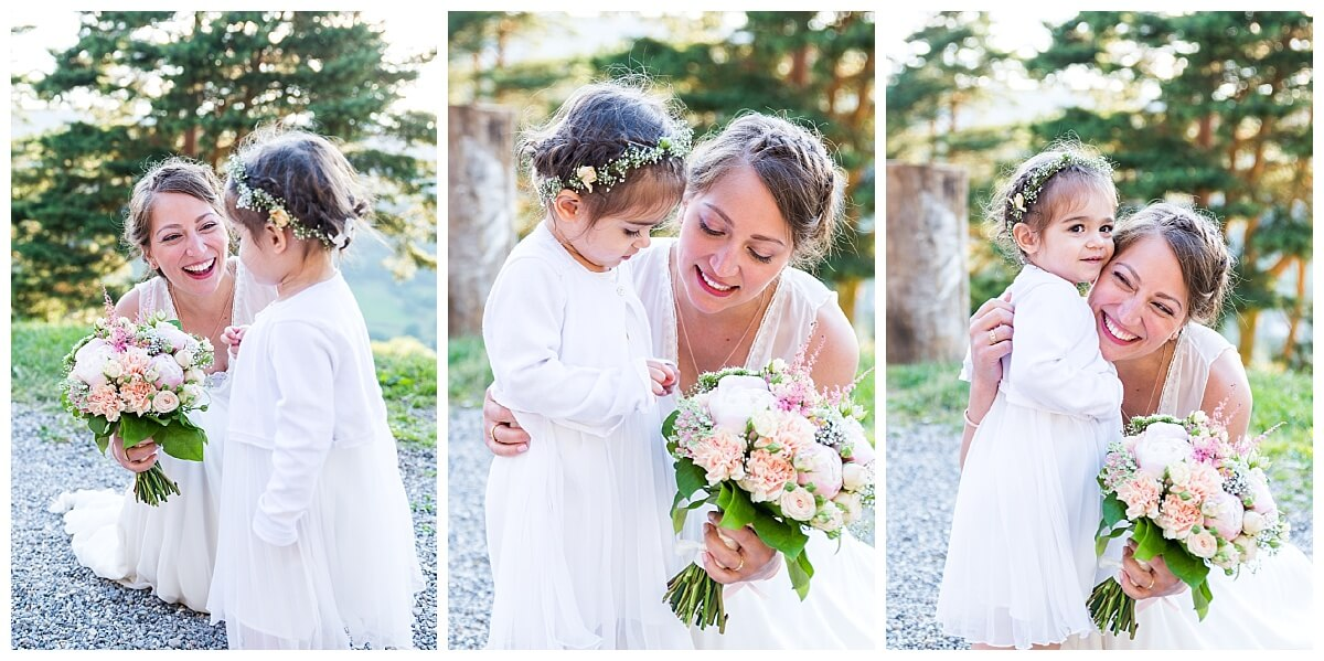 photographe_mariage_champetre_strasbourg_orbey (108)