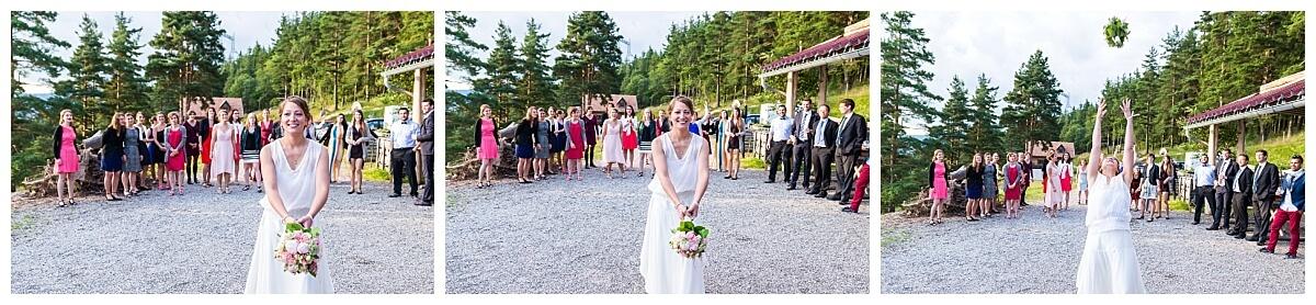 photographe_mariage_champetre_strasbourg_orbey (110)
