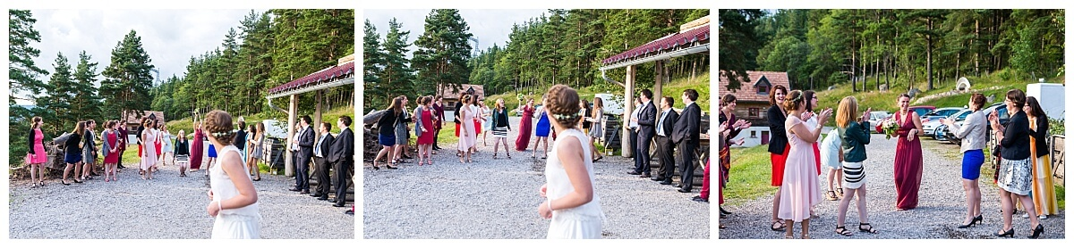 photographe_mariage_champetre_strasbourg_orbey (111)
