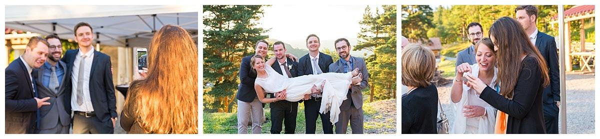 photographe_mariage_champetre_strasbourg_orbey (115)