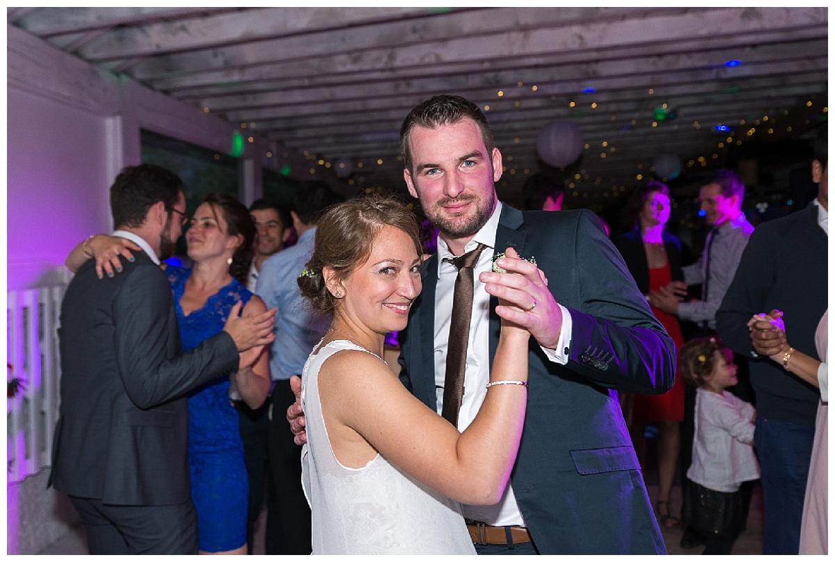 photographe_mariage_champetre_strasbourg_orbey (119)