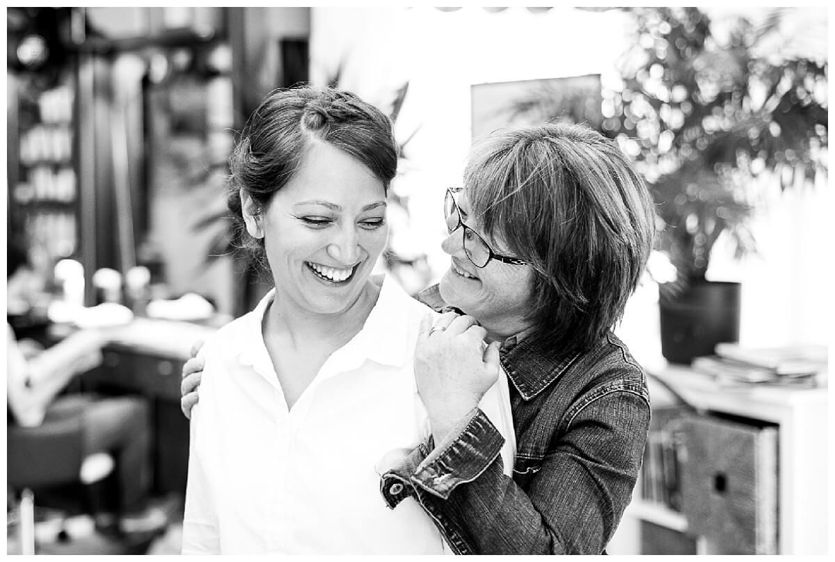 photographe_mariage_champetre_strasbourg_orbey (12)