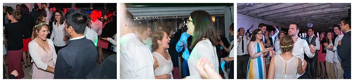 photographe_mariage_champetre_strasbourg_orbey (121)
