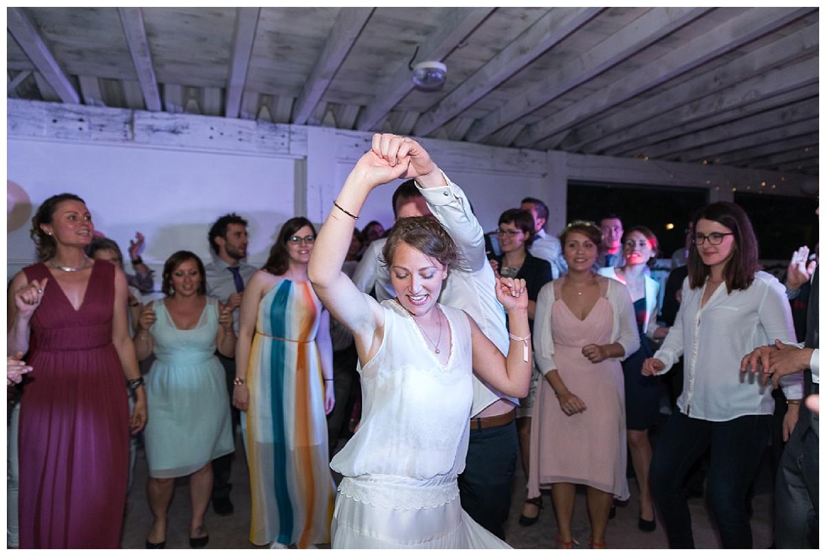 photographe_mariage_champetre_strasbourg_orbey (122)