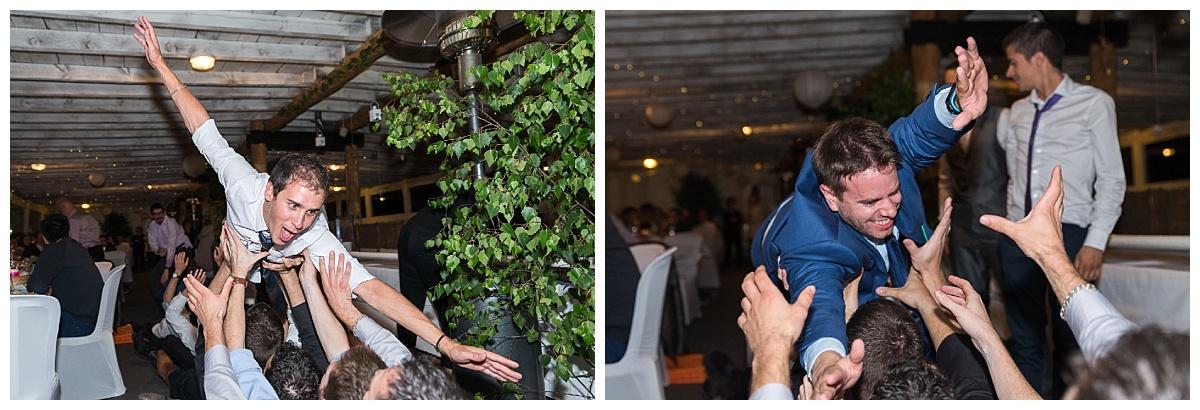 photographe_mariage_champetre_strasbourg_orbey (123)