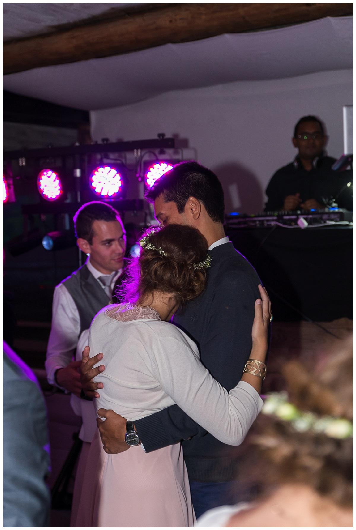 photographe_mariage_champetre_strasbourg_orbey (125)