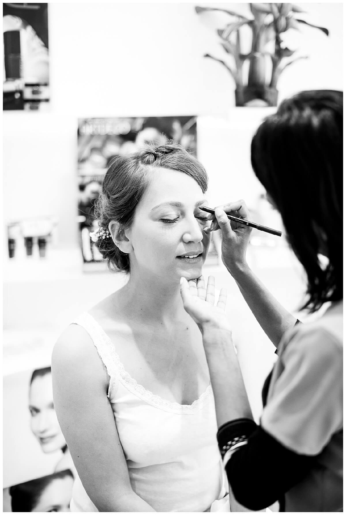 photographe_mariage_champetre_strasbourg_orbey (17)