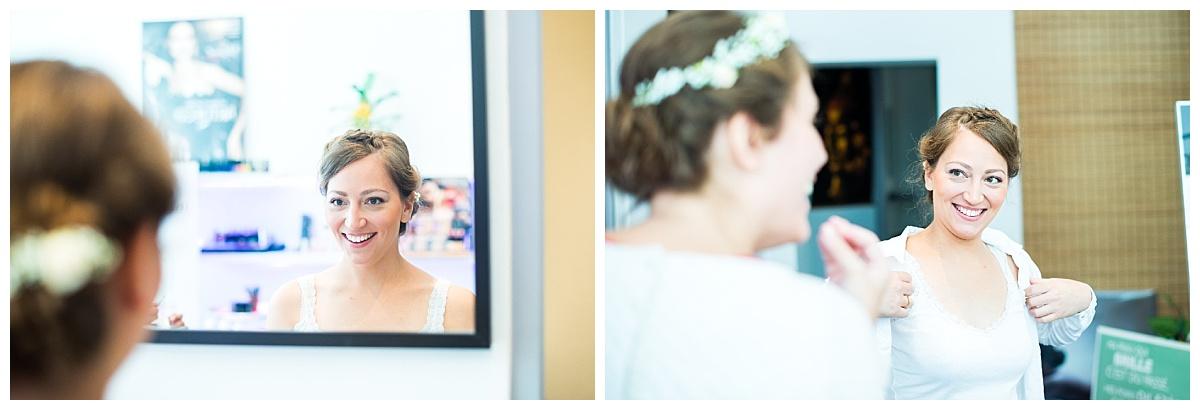 photographe_mariage_champetre_strasbourg_orbey (19)