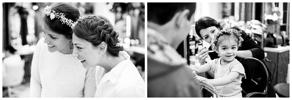 photographe_mariage_champetre_strasbourg_orbey (21)