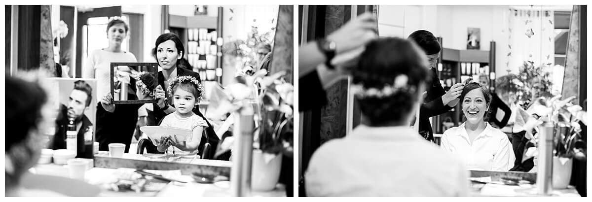 photographe_mariage_champetre_strasbourg_orbey (22)