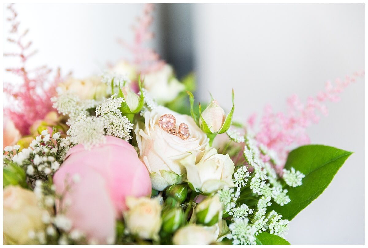 photographe_mariage_champetre_strasbourg_orbey (28)