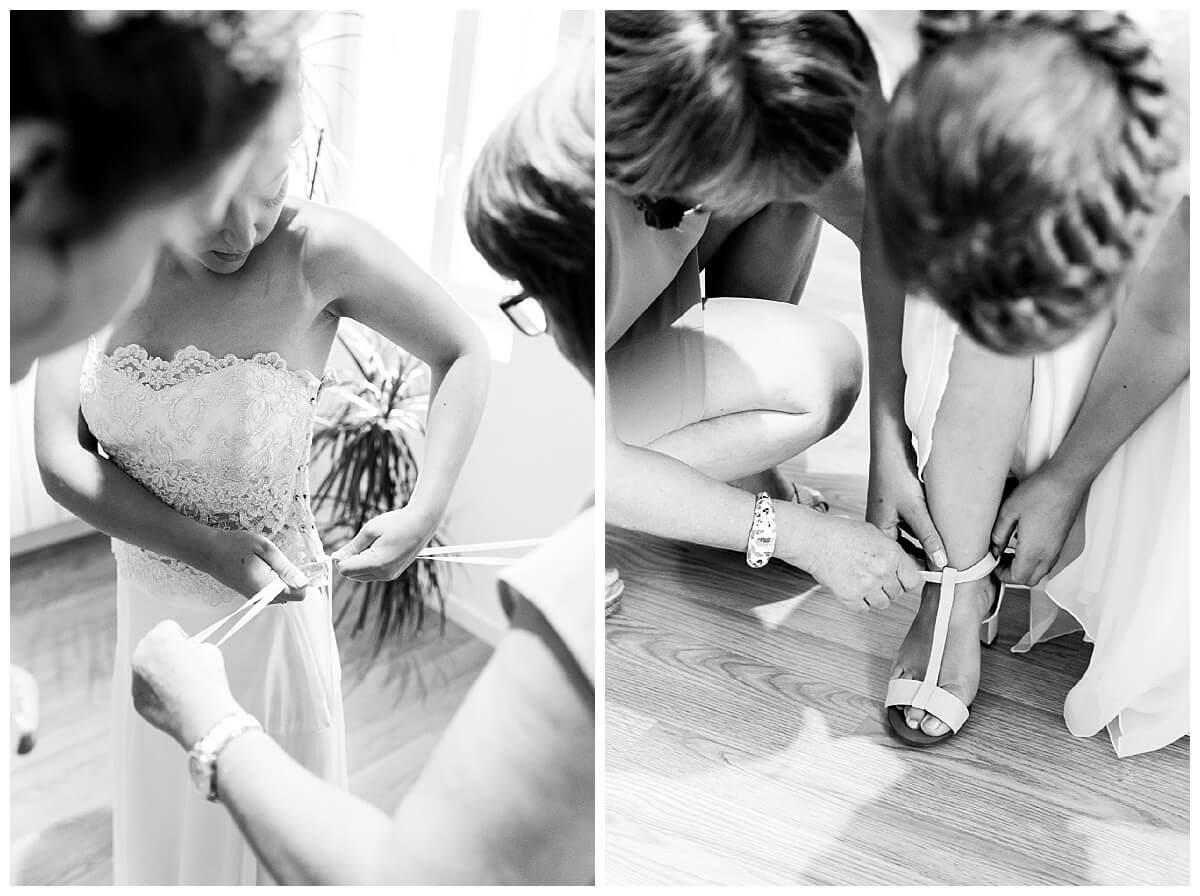 photographe_mariage_champetre_strasbourg_orbey (32)