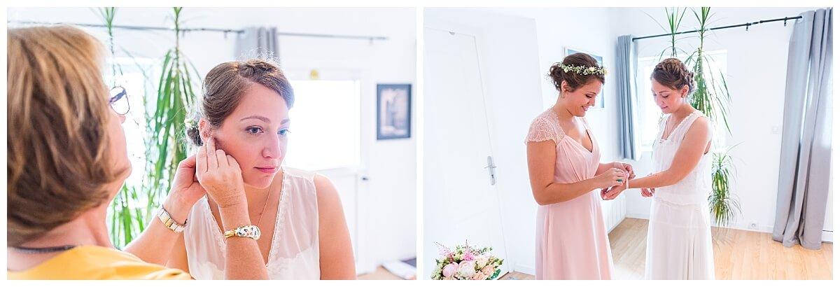 photographe_mariage_champetre_strasbourg_orbey (33)