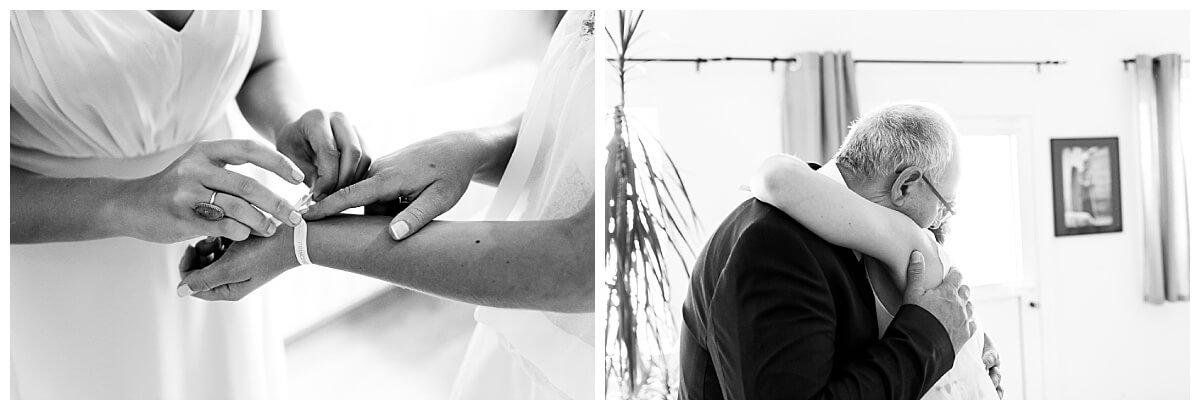 photographe_mariage_champetre_strasbourg_orbey (34)