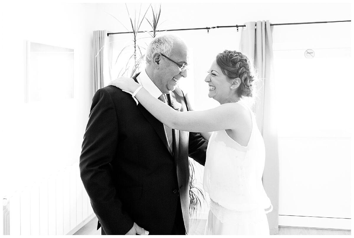 photographe_mariage_champetre_strasbourg_orbey (36)