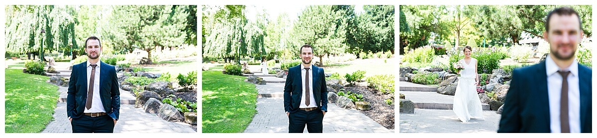 photographe_mariage_champetre_strasbourg_orbey (37)
