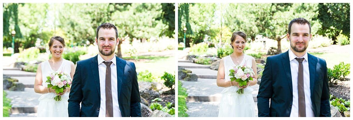 photographe_mariage_champetre_strasbourg_orbey (39)