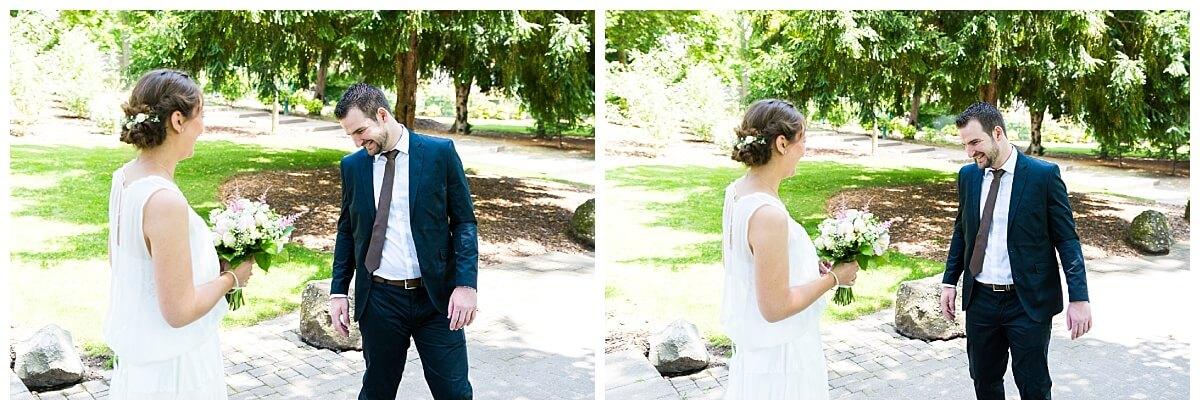 photographe_mariage_champetre_strasbourg_orbey (40)