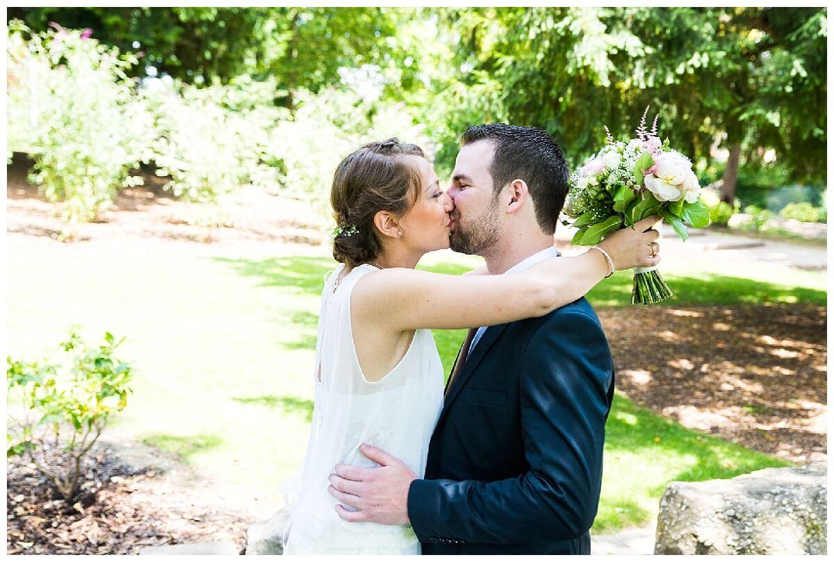 photographe_mariage_champetre_strasbourg_orbey (41)