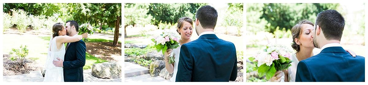 photographe_mariage_champetre_strasbourg_orbey (42)