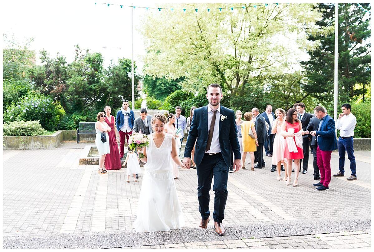 photographe_mariage_champetre_strasbourg_orbey (44)