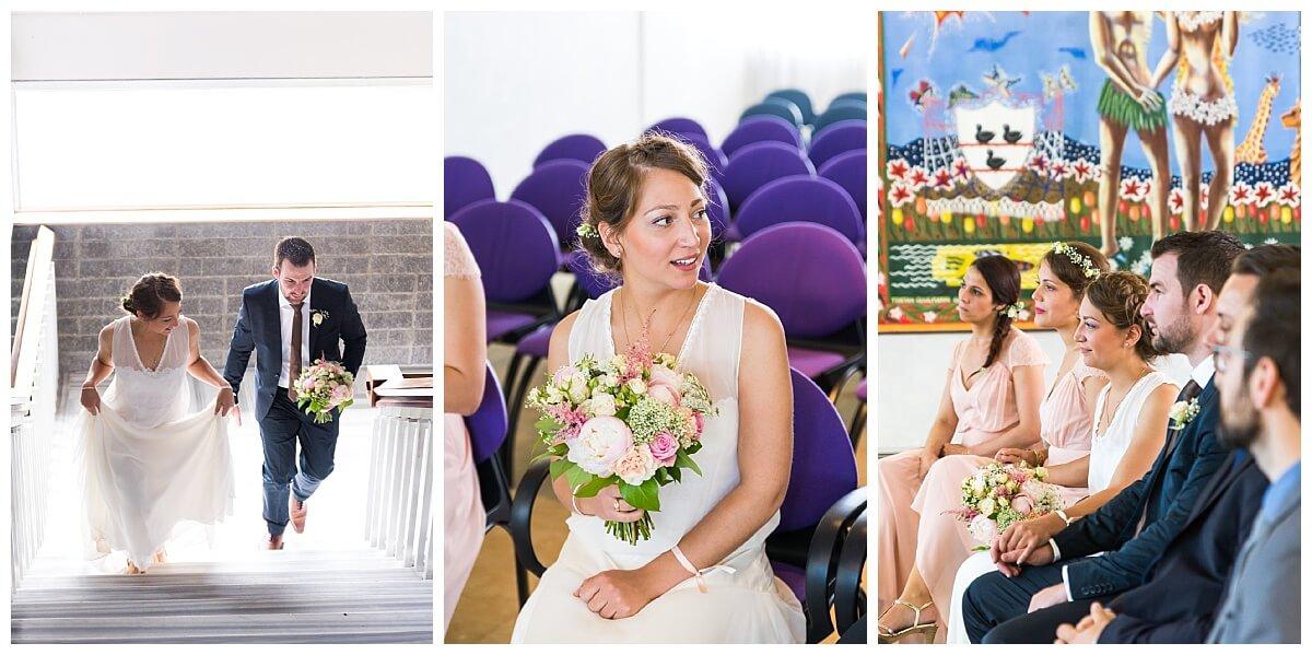 photographe_mariage_champetre_strasbourg_orbey (45)