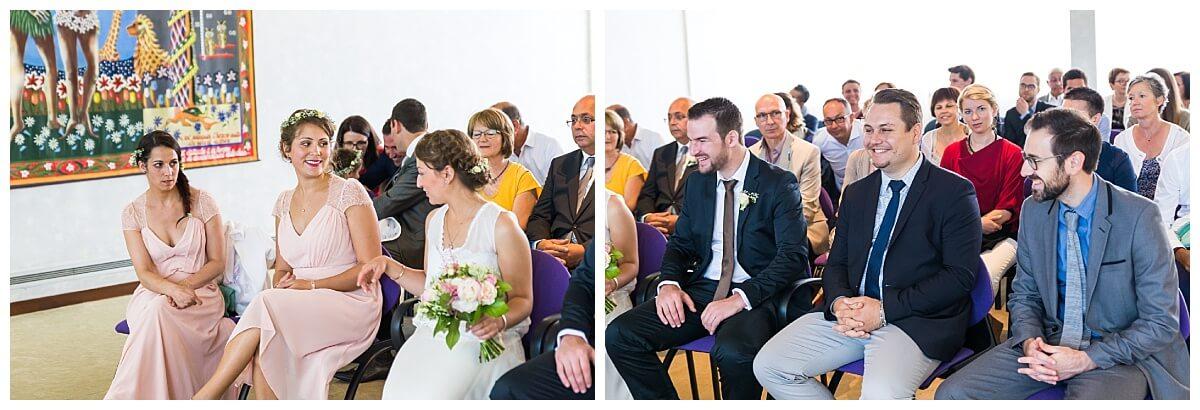 photographe_mariage_champetre_strasbourg_orbey (46)