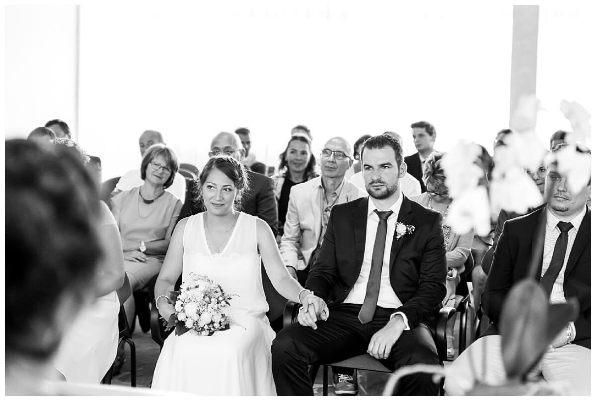 photographe_mariage_champetre_strasbourg_orbey (47)