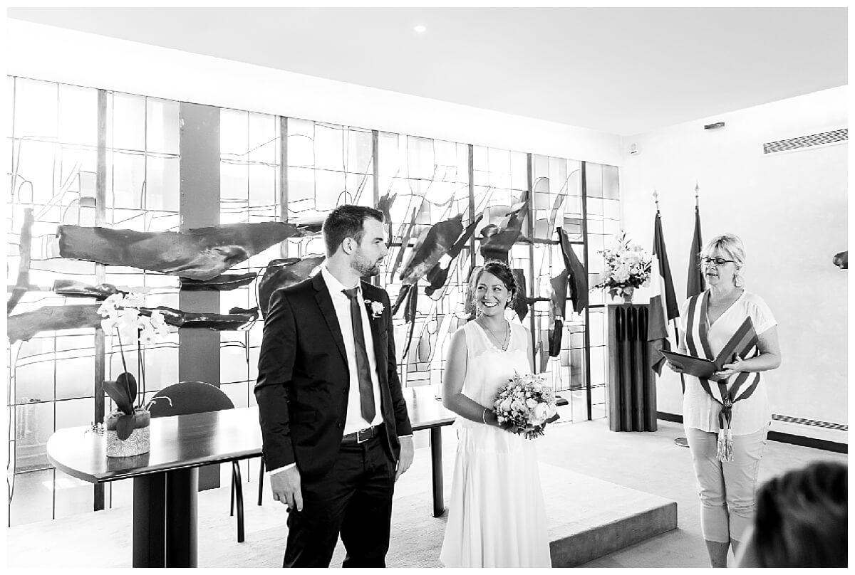 photographe_mariage_champetre_strasbourg_orbey (49)