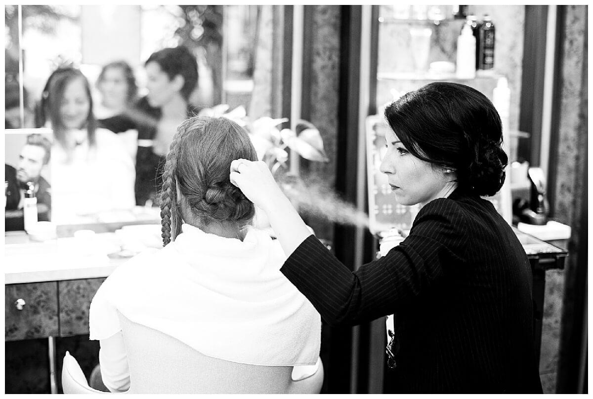 photographe_mariage_champetre_strasbourg_orbey (5)