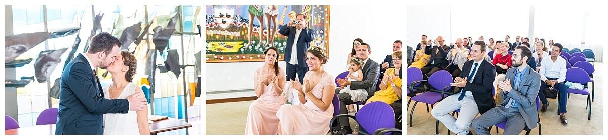 photographe_mariage_champetre_strasbourg_orbey (52)