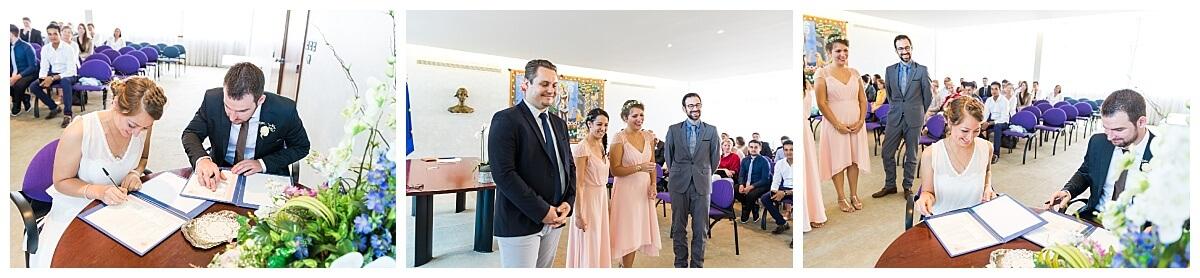 photographe_mariage_champetre_strasbourg_orbey (53)