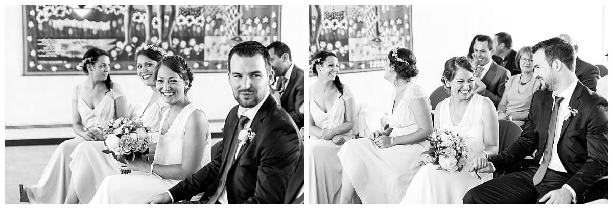 photographe_mariage_champetre_strasbourg_orbey (54)