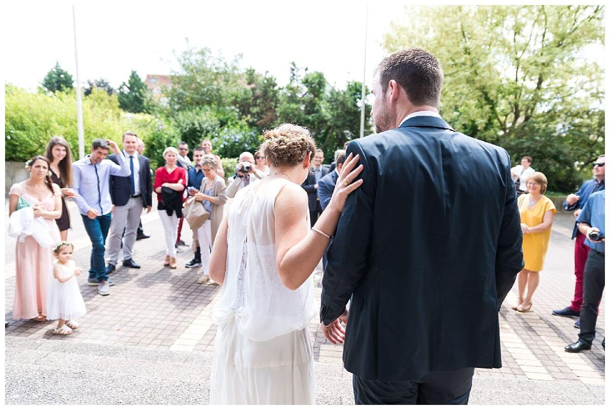 photographe_mariage_champetre_strasbourg_orbey (58)