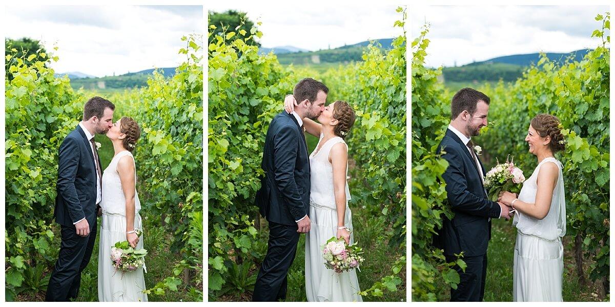 photographe_mariage_champetre_strasbourg_orbey (59)