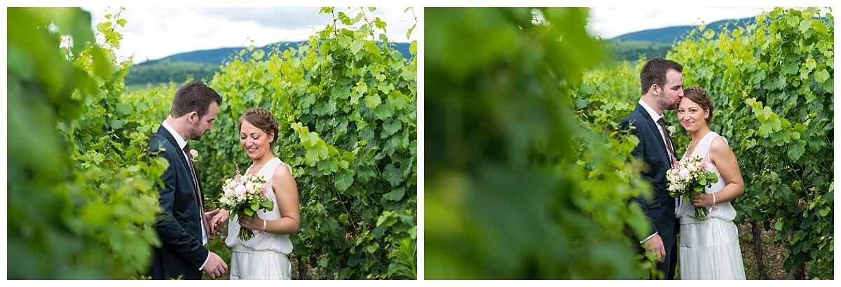 photographe_mariage_champetre_strasbourg_orbey (60)