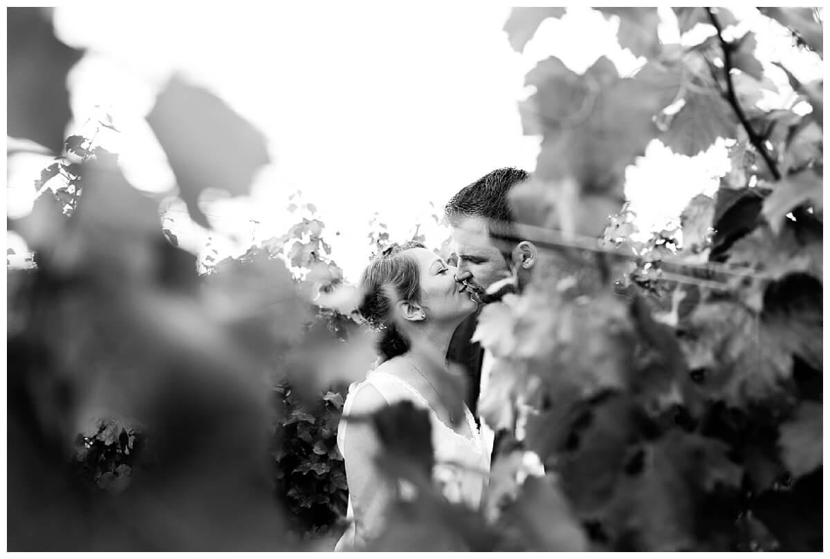 photographe_mariage_champetre_strasbourg_orbey (62)