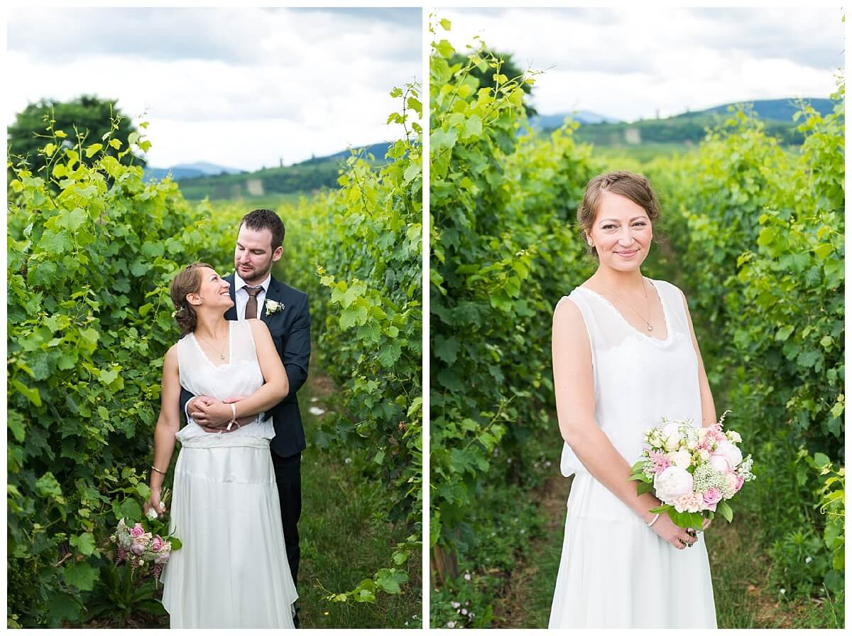 photographe_mariage_champetre_strasbourg_orbey (64)