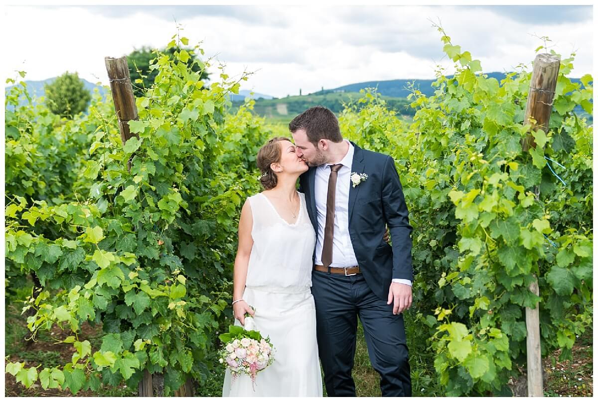 photographe_mariage_champetre_strasbourg_orbey (65)
