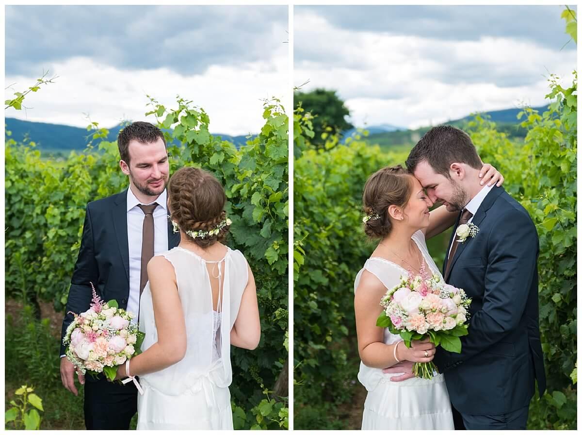 photographe_mariage_champetre_strasbourg_orbey (67)