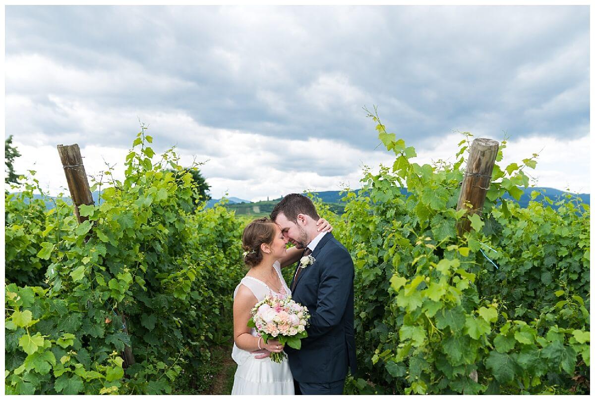 photographe_mariage_champetre_strasbourg_orbey (68)