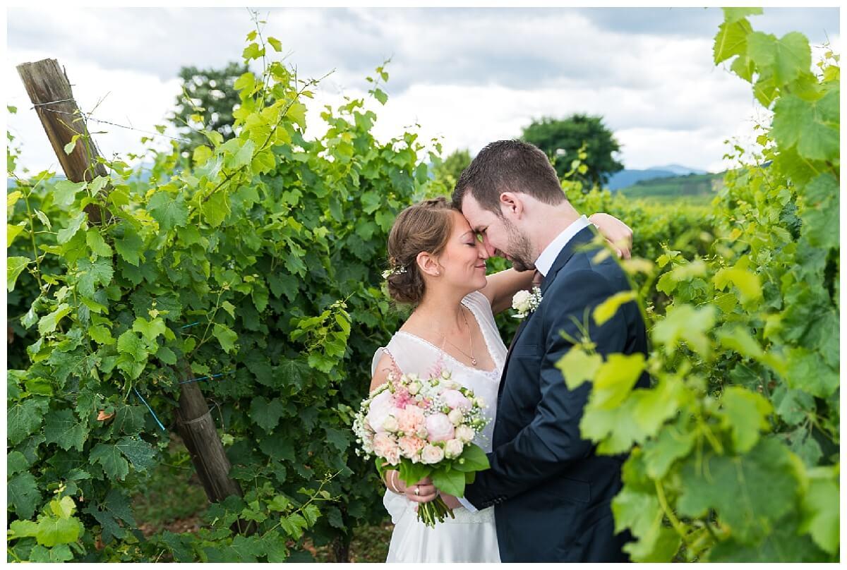photographe_mariage_champetre_strasbourg_orbey (69)