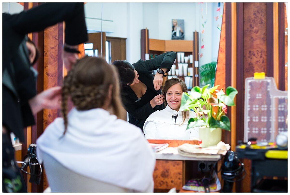photographe_mariage_champetre_strasbourg_orbey (7)