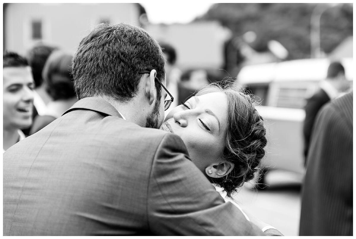 photographe_mariage_champetre_strasbourg_orbey (71)