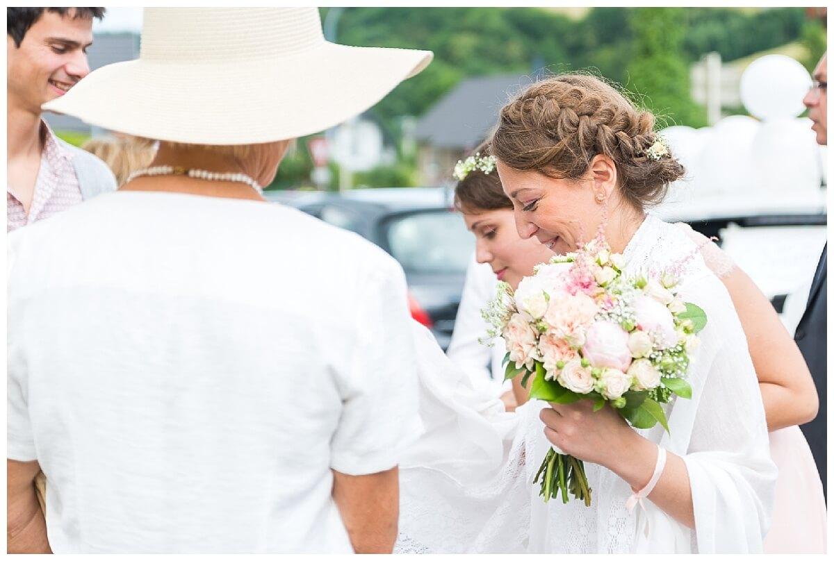 photographe_mariage_champetre_strasbourg_orbey (72)