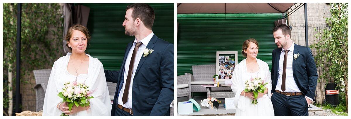 photographe_mariage_champetre_strasbourg_orbey (79)