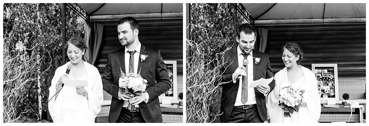 photographe_mariage_champetre_strasbourg_orbey (80)